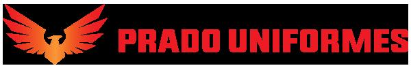 Prado Uniformes