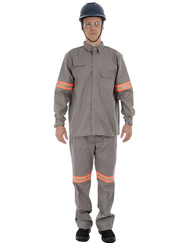Uniforme-anti-chamas-eletricista-nr10-prado-uniformes-1